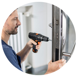 Locksmith Southend