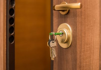 Essential Times to Contact a Locksmith