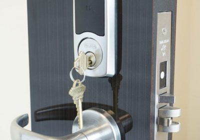 Beneficial Features of Alarm Locks